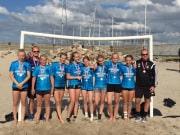 2016-Beach-Hornbaek-soelv