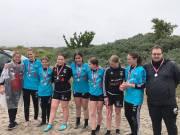 2017-Beach-U14-Vallensbaek-Guld