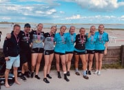 2019-Beach-Amager-DM-kval-soelv