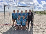 2019-Beach-Ishoej-Guld