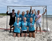 2019-Beach-Vallensbaek-guld