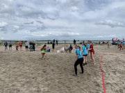 Beach-Amager-2019-9
