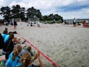 Beach-Amager-DM-kval-2019-1