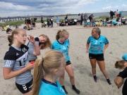 Beach-Amager-DM-kval-2019-19