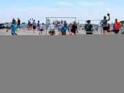 Beach-Amager-DM-kval-2019-20