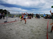Beach-Amager-DM-kval-2019-23