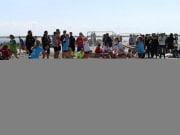 Beach-Amager-DM-kval-2019-28