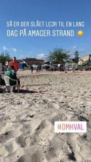 Beach-Amager-DM-kval-2019-35