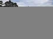 Beach-Amager-DM-kval-2019-37