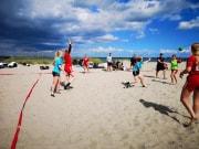 Beach-Amager-DM-kval-2019-41