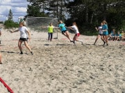 Beach-Amager-DM-kval-2019-44