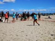 Beach-Amager-DM-kval-2019-47