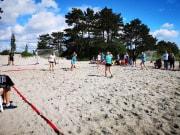 Beach-Amager-DM-kval-2019-49