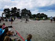 Beach-Amager-DM-kval-2019-5