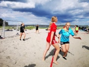 Beach-Amager-DM-kval-2019-8