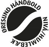 Oresund_handbold_logo_lille
